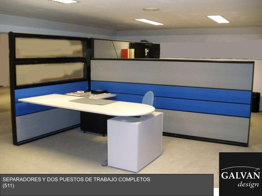 Muebles Galvañ Outlet - Muebles Galvañ