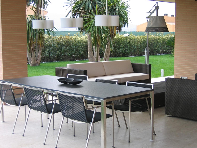 Muebles galva muebles galva muebles alicante for Muebles rusticos alicante