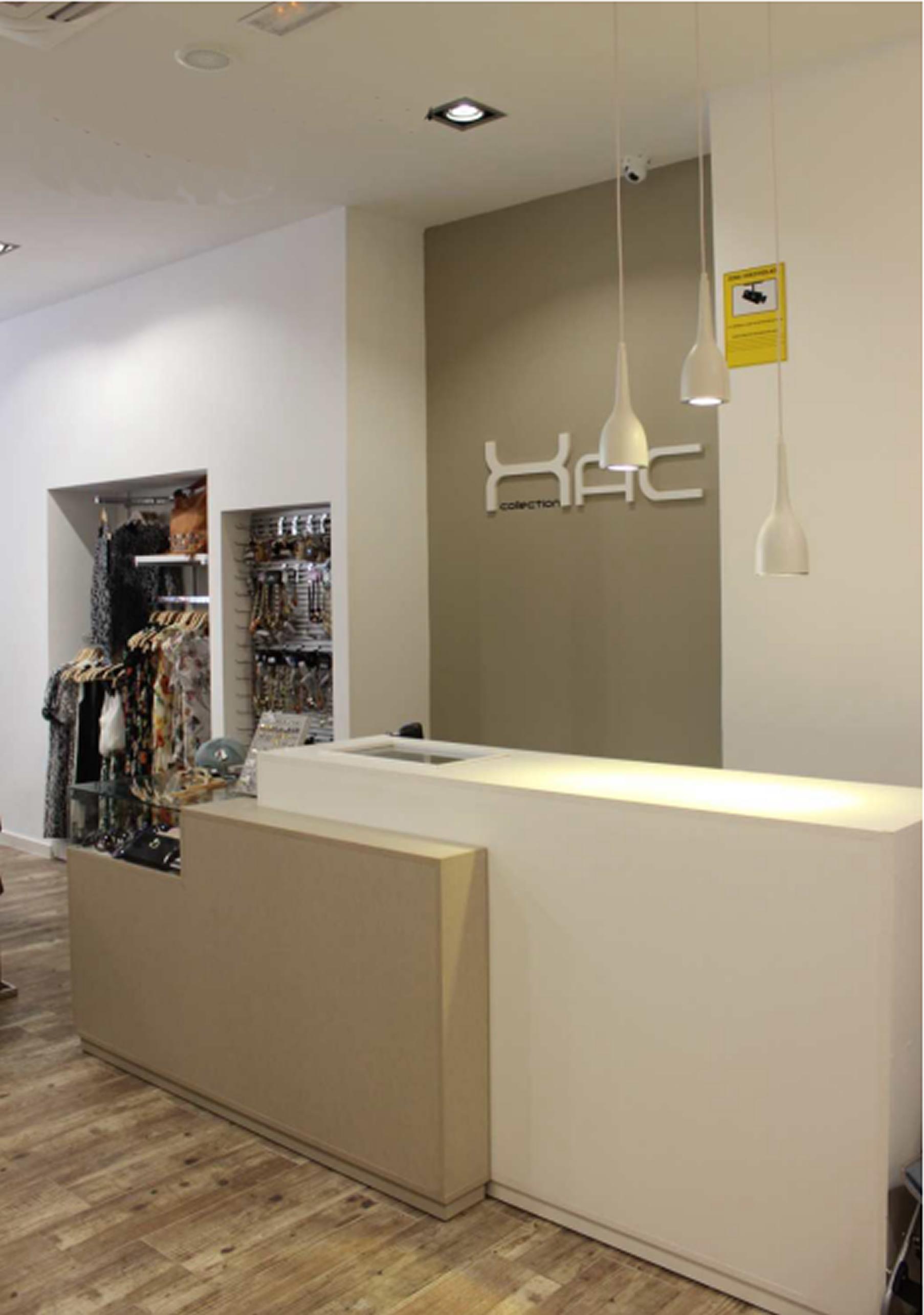 Tiendas De Muebles En Alicante Capital Beautiful Cool Tienda  # Muebles Sotoplus