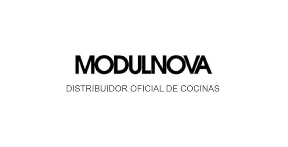 WWW.MODULNOVA.COM