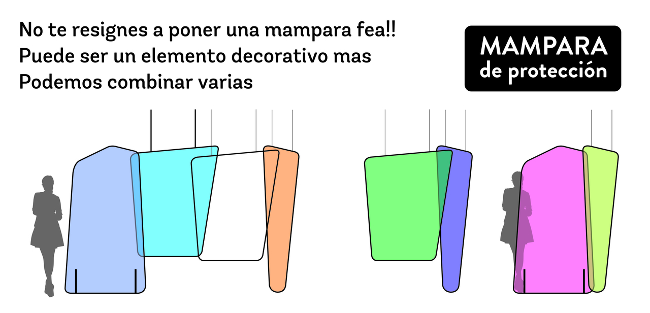 Encabezado mamparas_Easy-Resize.com